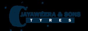 Jayaweera & Sons -Tyres
